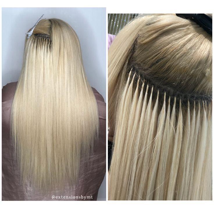 итоге ингушетия наращивание волос пошагово фото сверху картинки березы