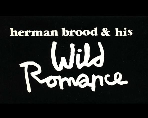wild romance herman brood - Google zoeken