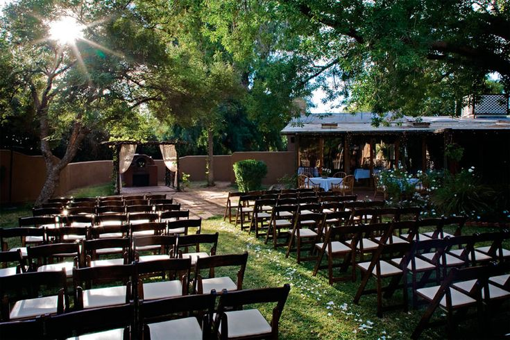 21 Best OUTSIDE WEDDING LOCATIONS-ARIZONA Images On