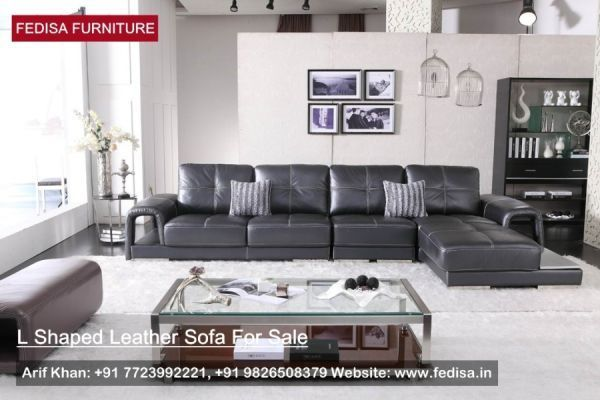 L Shape Sofa Set L Shaped Couch White Leather L Shaped Couch