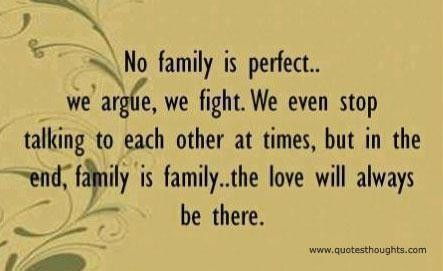 Best Family Quotes Magnificent 10 Best Family Quotes Images On Pinterest  Quote Family Live Life