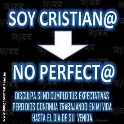 mensajes cristianos juveniles | ... Mensajes Cristianos | Imagenes Cristianas Juveniles | Frases