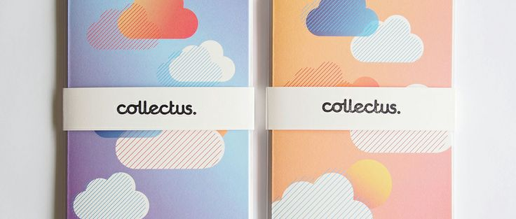 Collectus.
