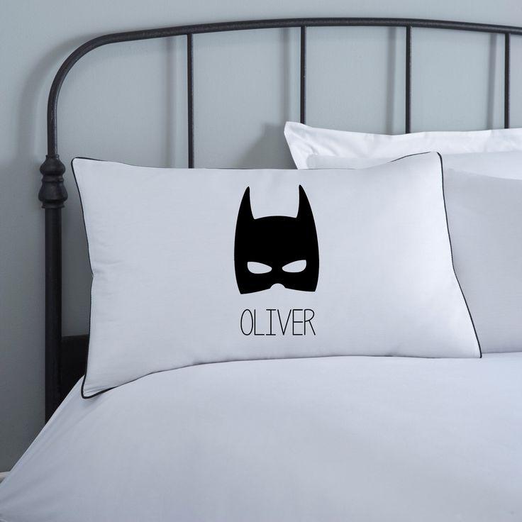 Best 25 batman kids rooms ideas on pinterest batman for Batman fairy door