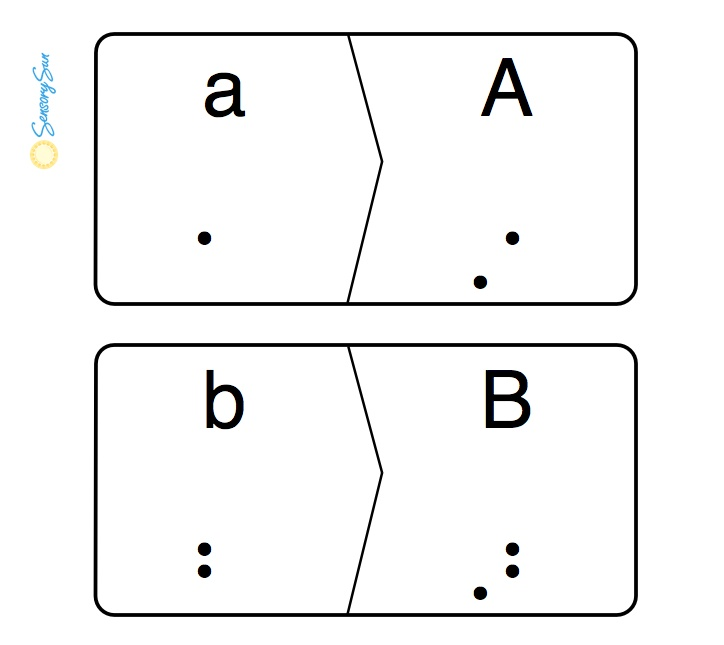 Online Braille Generator