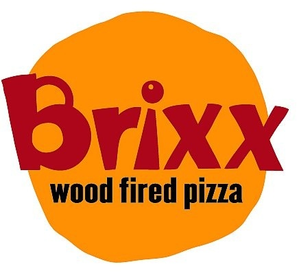 Brixx Wood Fired Pizza Memories Of Chapel Hill And North