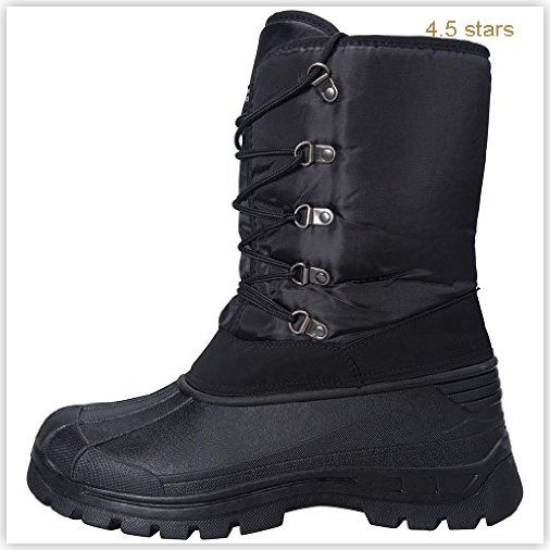 Mountain Warehouse Plough Mens Boots | Shoes $0 - $100 0 - 100 Best Boots Boots Mens Mountain Plough Rs.4200 - Rs.4400 UK Warehouse