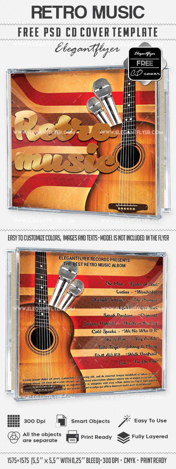 https://www.elegantflyer.com/free-cd-dvd-templates/retro-music-free-cd-cover-psd-template/
