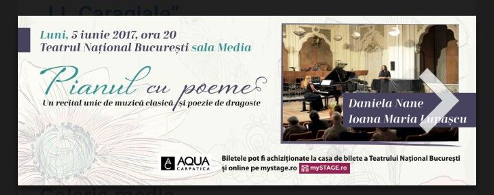 https://www.mystage.ro/spectacole/pianul-cu-poeme-506