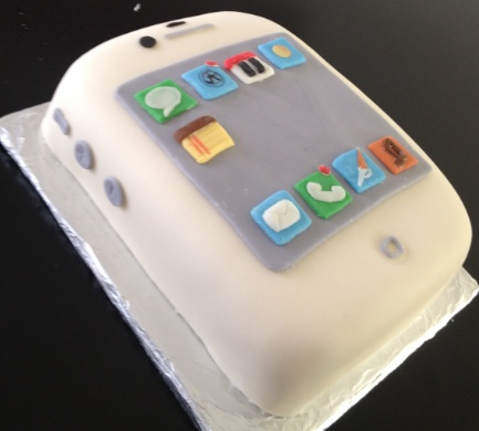 Ascii Art Birthday Cake Iphone : 25+ Best Ideas about 20th Birthday Cakes on Pinterest ...