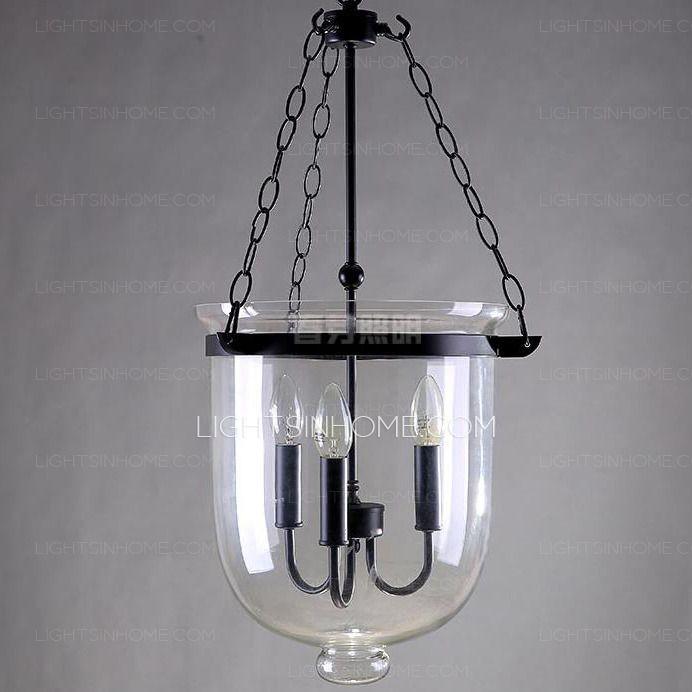 25+ Best Ideas About Lantern Pendant Lighting On Pinterest