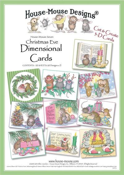 Fa C Fedf C Eb A D Christmas Eve Christmas Cards