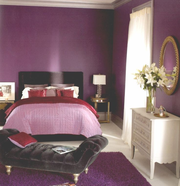 Bedroom Benches Images Bedroom Wardrobe Design Ideas Bedroom Ideas Lilac Bedroom Black Chandelier: 17 Best Ideas About Red Bedroom Design On Pinterest
