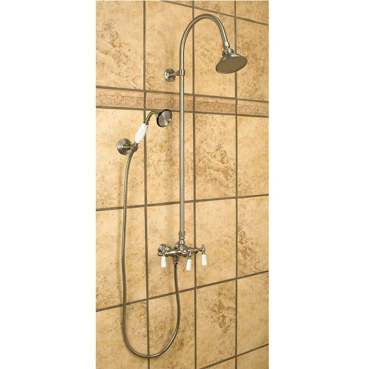 idea for bathroom 123 best rustic shower ideas images on rustic 12536