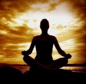 Segítünk feloldani a stresszt.  http://harmonia-wellness.hu/stresszoldas/