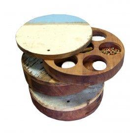 Spicebox-kruidendoos www.buitengewoonmooi.com