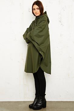 Women's | Clothing | Jackets & Coats at Urban Outfitters