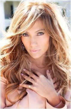 Lange Bob Frisuren Jennifer Lopez – #bob #Frisuren…