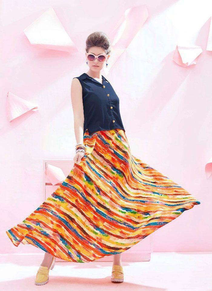 #IndianClothStore #ethnic #indianethnicwear #indianwedding #bridalwear #indianoutfit #indianfashion #salwarkameez #salwarsuits #womenfashion #traditionalwear #traditionalfashion #designerlehenga #designerwear