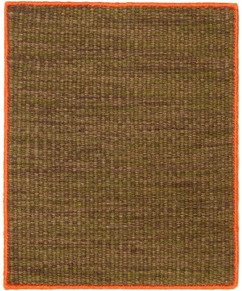 1000+ images about Rugs on Pinterest  Wool, Dhurrie rugs