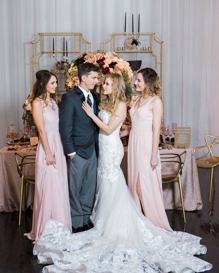 Wedding Attire Rental: 25+ Best Ideas About Wedding Gown Rental On Pinterest