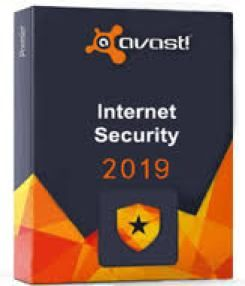 kaspersky secure connection remove limitation crack