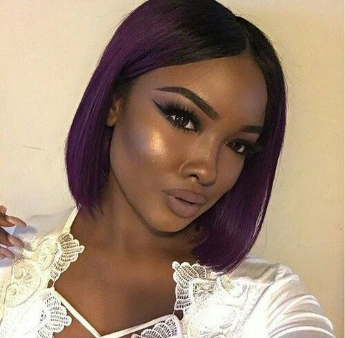 Cheap Lace Front Wigs Online