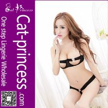 Accept paypal black ladies sexy net bra sets sexy bra panty set Best Seller follow this link http://shopingayo.space