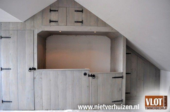 Idee-voor-het-opknappen-van-de-zolder-met-extra-bergruimte.1360350635 ...