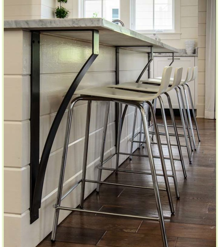 Kitchen Island 60 X 40 48 best island supports images on pinterest | kitchen ideas