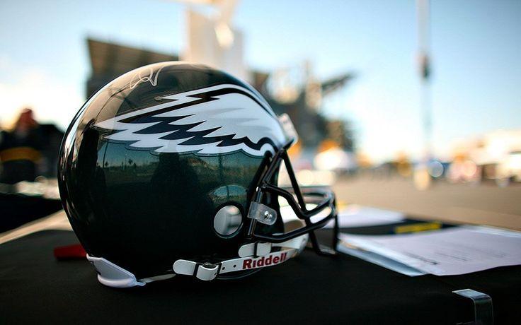 Philadelphia Eagles Wallpaper | philadelphia eagles helmet close up wallpaper 1280x800