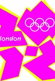 New Tv Series 2012 Summer. British Coverage of the London 2012 Olympic Games.