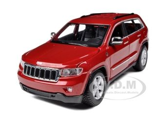 Results for Jeep Diecast Cars