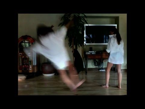 24 EPIC DANCE FAILS YOU CAN'T HELP BUT WATCH - YouTube