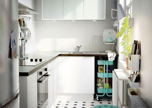 hacer barra cocina buscar con google