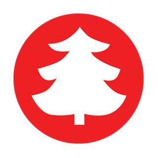 Plusthema Kerst [Download] - http://onderwijsstudio.nl/product/plusthema-kerst-download/