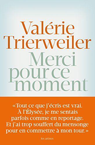 Merci pour ce moment de Valérie Trierweiler http://www.amazon.fr/dp/2352043859/ref=cm_sw_r_pi_dp_gwxIvb1YZD9KF