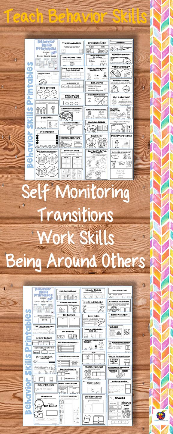 72 best teens with autism apps ideas for lessons common core behavior skills printables for students with autism similar special needs fandeluxe Gallery