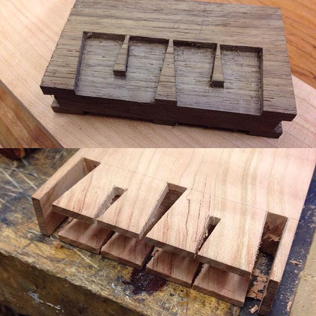 joinery tips techniques pdf