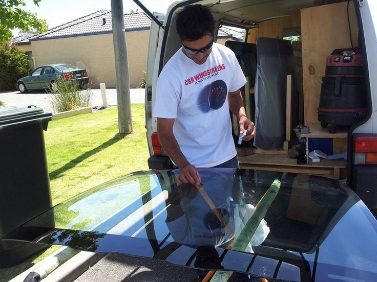 Perth windscreen replacement. CSR Windscreens provides a windscreen replacement service around Perth, Midland and Morley
