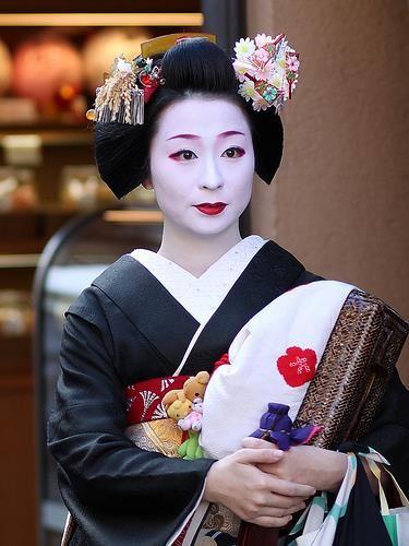 Domain geisha memoir myspace.com