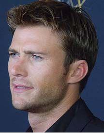 Scott-Eastwood-Height-Weight