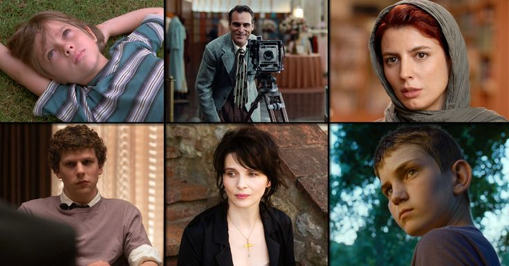 The Film Stage's Top 50 Films of the Decade (So Far) - As we hit the half-way point of the decade, we count down our 50 favorite films thus far.