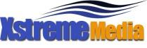 Xstreme Media Blog  http://www.xstrememedia.com/blog.html