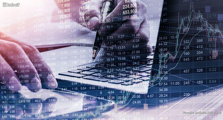 7 consejos de ciberseguridad para empresas