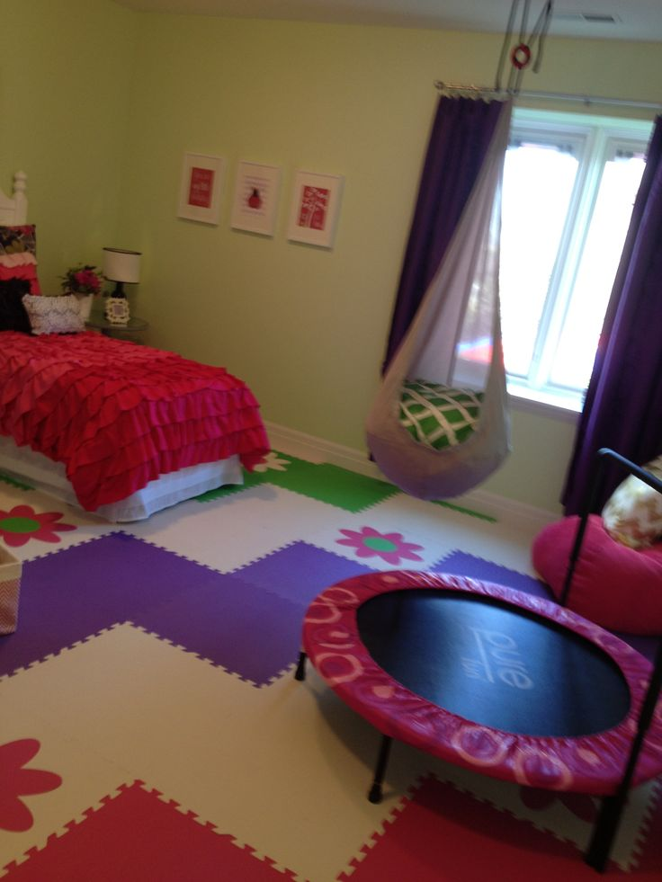 215 Best Playroom Ideas Kids Room Ideas Images On