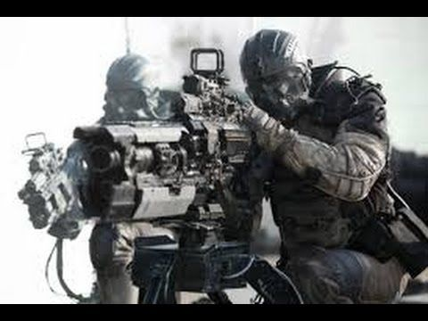 best action sci fi movies 2017 full movie english free download - spectral full movie hd - YouTube