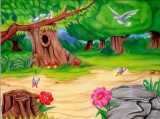 512 best Wall art kids images on Pinterest  Art kids Clip art