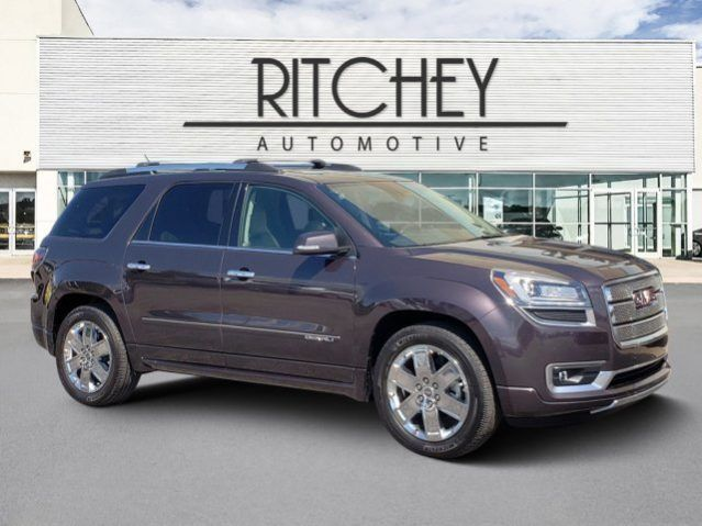 Used Gmc Acadia For Sale In Jackson Ms Gmc Cars For Sale Used Acadia