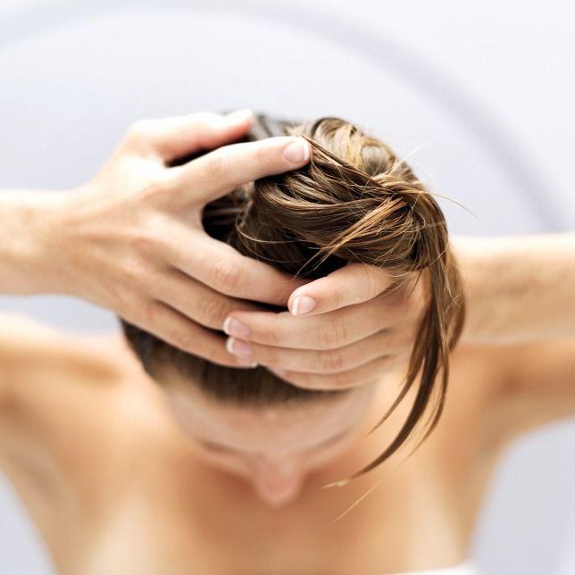 Turbózd fel a hajad őszre! Ezek a legjobb hajpakolások